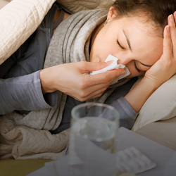 9 Really Weird But Effective Methods to Boost Your Immune System
