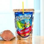 Five Childhood Snacks We've All Sorely Missed