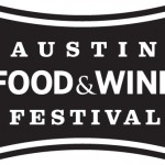 2014 Austin Food and Wine Festival is here! (4/25-4/27)