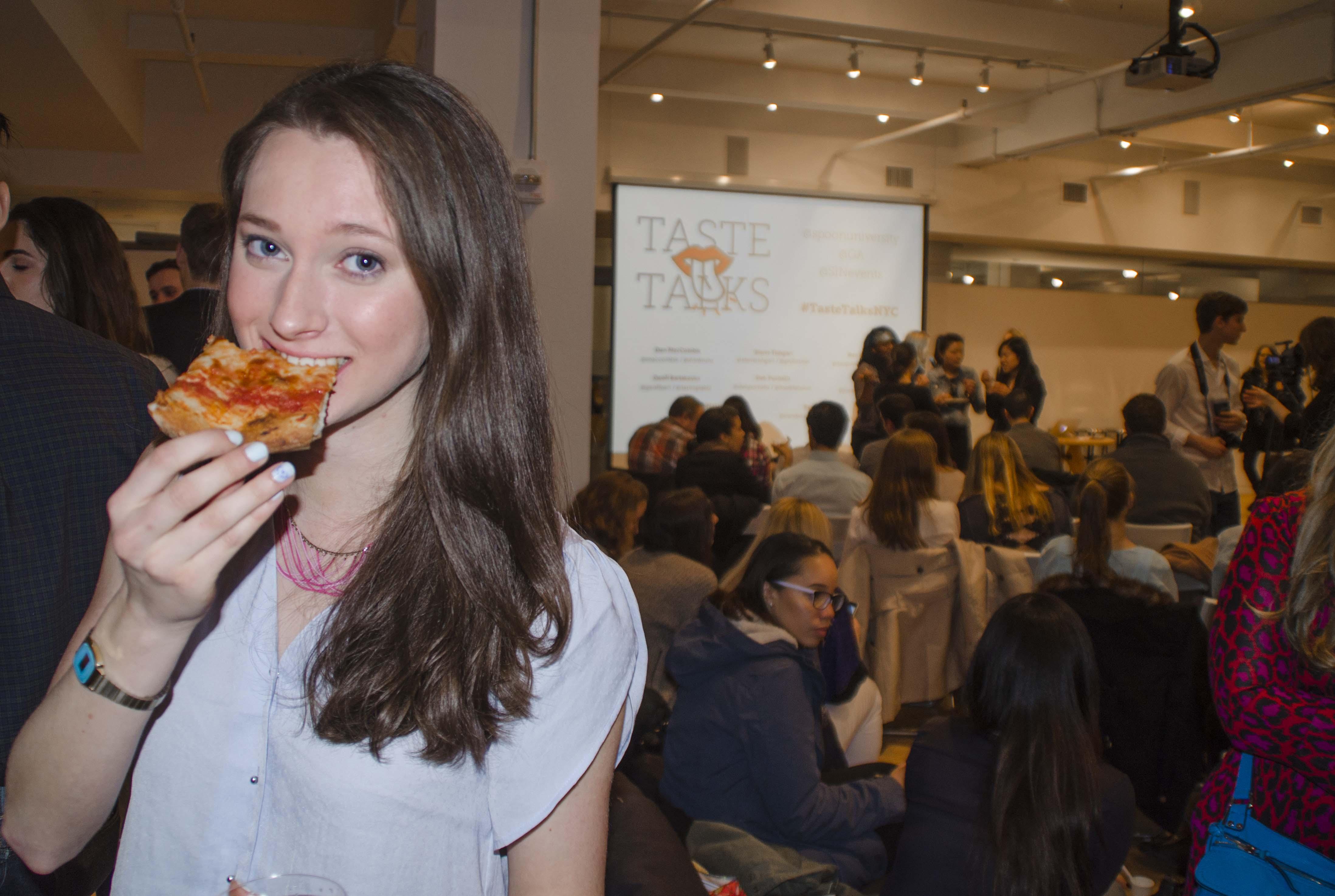 tastetalkspizza