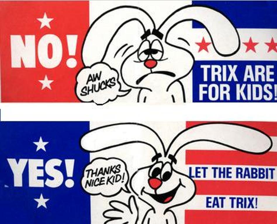 trix_election