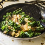 Four Tips for Easy & Healthy Cooking