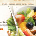 Panera Removes Scary Ingredients That Have Always Been in Your Sandwiches