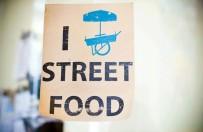 Photo courtesy of Street Food Festival