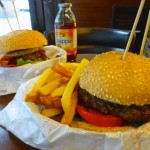 What Your Food Cravings Are Telling You