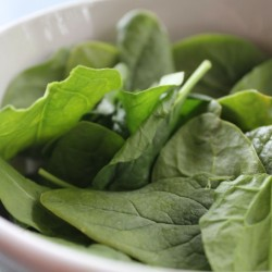 Salad Protein Ideas You've Probably Never Thought Of