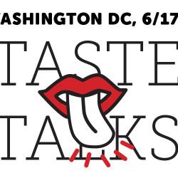 Taste Talks DC