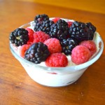 5 Alternatives to Granola