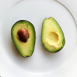 3 Ways Avocados Will Rock Your World