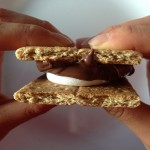 12 Ways to Take S'mores to the Next Level