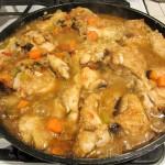 Chicken So Fancy Iggy Azalea Wishes She Made It