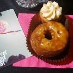 A Recap of LA's Street Food Fest 2014