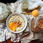 Instagramming Food Might Help Teens Battle Eating Disorders