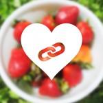 Links We Love—7/18