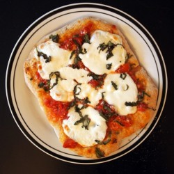 13 Reasons Homemade Pizza Is Way Better Than Delivery