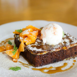 5 Reasons to Eat at Odd Duck Right Now