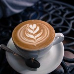 15 Places to Get Coffee Before You Graduate