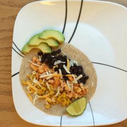 Best Dish for a Homemade Boozy Brunch: Huevos Rancheros