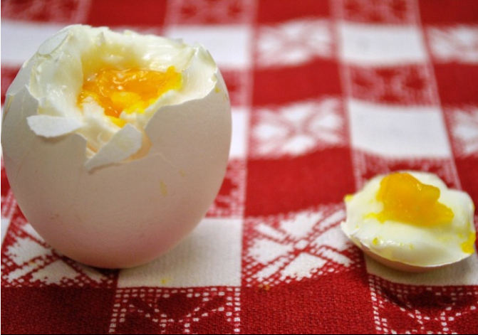 12 Ways To Kill the Kegs and Eggs Game