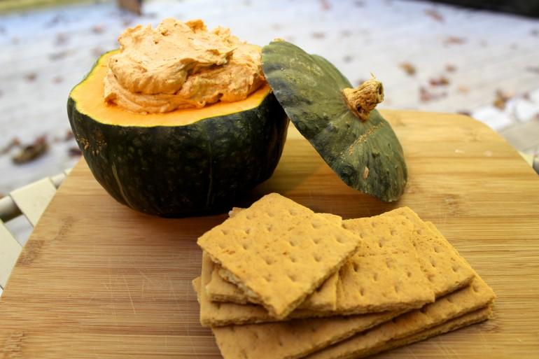 13 Ways to Eat More Pumpkin