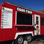 Eugene's Best New Food Cart
