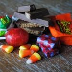 5 DIY Halloween Candies That Outdo the Originals