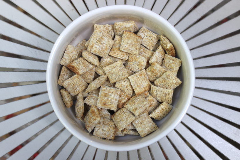 Baker_CarbStory_Cereal_2 PM