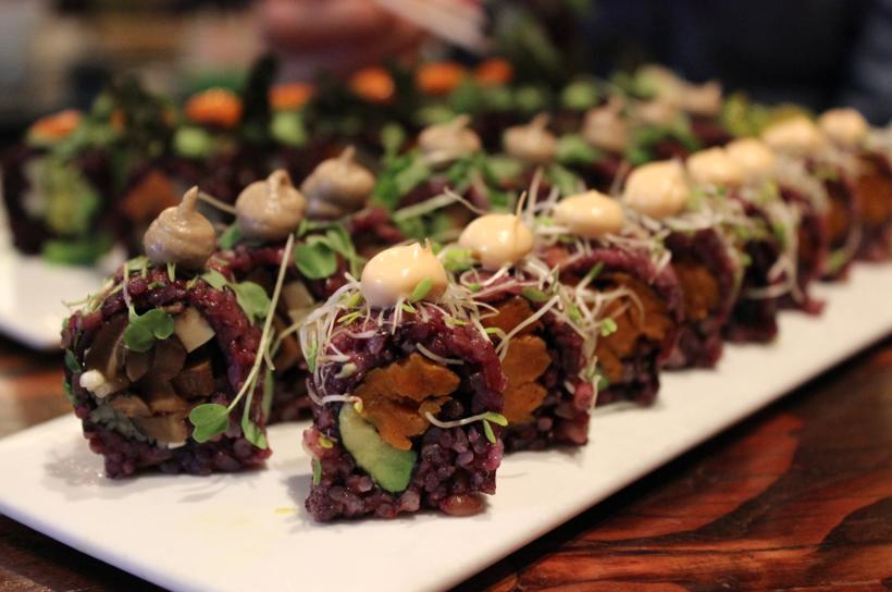 Baker_Katherine_CarbStory_Sushi