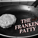 This is What Happens When Amateurs Make Their Own Frankenfood Recipe