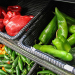 4 Ways To Increase Your Spicy Food Tolerance