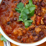 7 Must-Try Slow Cooker Recipes for Fall