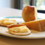 Cheese & Cracker Plates for Every Occasion