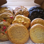 Which Insomnia Cookie Are You?
