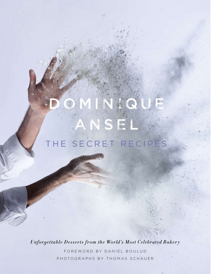 Dominque_Ansel_Cookbook