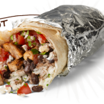 Chipotle Holds The Ultimate Halloween Costume Contest With A $2.5K Prize
