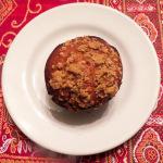 Cobblestone Muffins
