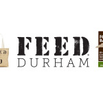 How to Win Free Meals at Some of Durham's Best Restaurants