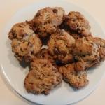 Gluten Free and Vegan Baking Hacks