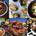 The 11 Best #SpoonFeed Pics We Saw All Month