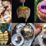 #SpoonFeed October 13-20: Sugar High