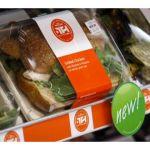 Kale Slurpees? 7-Eleven Offers New Line of Health Foods