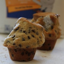 How to Make Cookie Shot Glasses, and How to Know When To Give Up