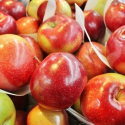 The 5 Fall Superfoods You Should Be Eating