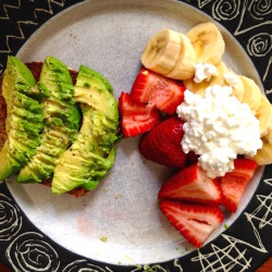 11 Ways to Incorporate Avocado Into Every Meal