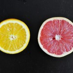 Five Fabulous Flu Fighting Foods