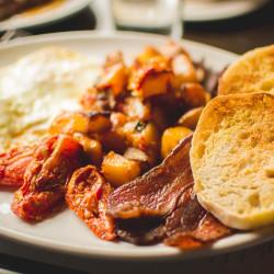 The 5 Best Types of Foodstagrams