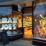 Meet the Man Who Created a Fake Trader Joe's in Canada
