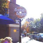 What To Order at Bodo's Bagels