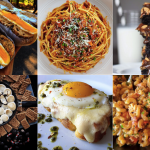 15 #SpoonFeed Pics from October That Blew Our Mind