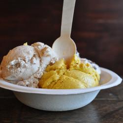 The Ice Cream Alternative That's Better Than Ice Cream